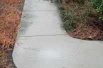 Power Washing In Wilmington, NC