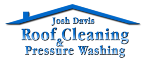 Josh Davis Roof Cleaning and Pressure Washing | Wilmington NC