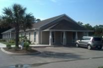 Southport NC Oak Island NC Chamber Of Commerce Wash