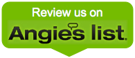 angies_list_review